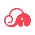 云象app相册一键共享版v1.1.0 最新版