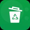 极速垃圾分类一键查询版v1.0 安卓版