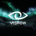 极光秀vr内容体验版v2.2.1 最新版