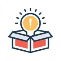多练思维训练课程辅导版v1.0 安卓版