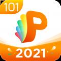101教育PPT手机版v1.9.17.0 最新版