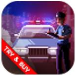 巡警手游附作弊器版v1.0.4安卓版