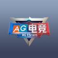 AG电竞app比赛版v1.0.1 最新版