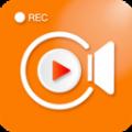 录屏幕大师专业版v1.0.2.36 免费版