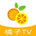 橘子TV在线播放版v2.9.2 免费版