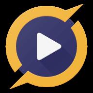 脉冲音乐播放器免升级安卓版v1.10.4 高级版