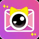 拼图美颜相机无水印版v1.0.1 安卓版