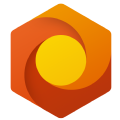 Flint图标包酷安版v1.1.0 安卓版