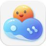 云中快游账号注册版v1.0.8.1 手机版