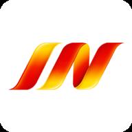 独秀怀宁融媒体最新版v1.0.2 手机版
