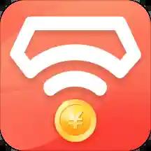 WiFi有宝2021最新版v1.0.0 手机版