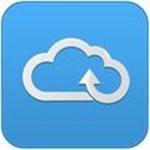 云盘搜索助手网络繁忙请重试修复版v1.0.0 免费版