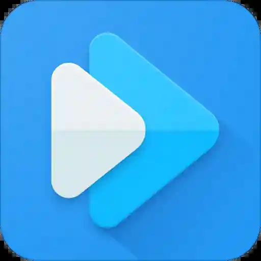 音乐速度变更器汉化版v9.6.2-hu 专业版
