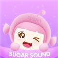 糖音约玩语音开黑版v1.4.0 安卓版