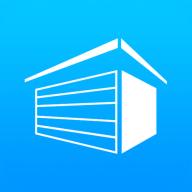 云南建管app人员查询版v2.0.33 安卓版