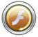 SWF视频格式转换器破解版v4.3.0免激活版