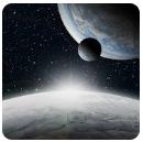 潘坦尼太空殖民地汉化修改版v1.0.15 安卓版