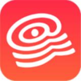 杭州通通用卡最新版v3.1.8 安卓版