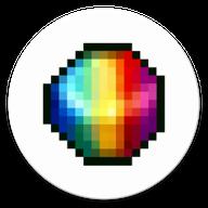 星露谷物语mt管理器修改物品数量版v1.0 防封版