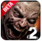 杀戮目标大量货币版v4.52.3安卓版