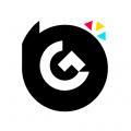 波波游戏盒礼包福利版v3.17.01 最新版