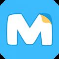 魔方格安卓免注册版v2.9.0 最新版