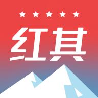 红其视频app红包版v1.0 福利版