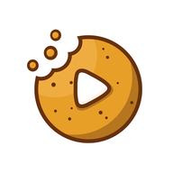 曲奇影视免邀请码版v1.0.0 手机版