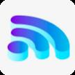 WiFi进宝一键测速版v1.0.0 安卓版
