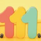 完美世界111邮箱筛选号码工具v1.0 正式版