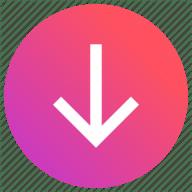 下载神器纯净去限制版v1.0.10   最新版