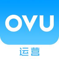 ovu园区通运营端正式版v3.1.7 独家版