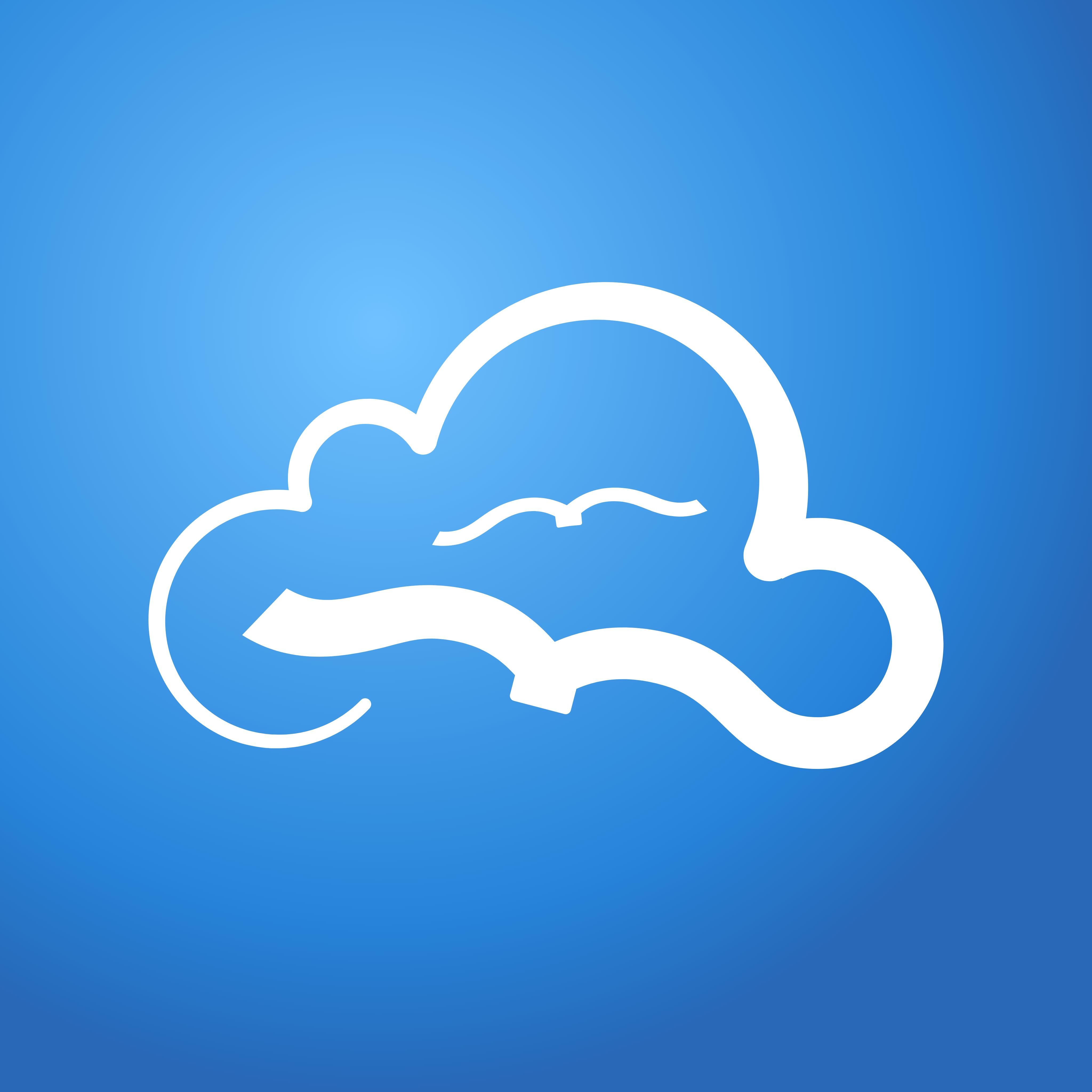 重庆涪陵教育云系统登录版v2.0.1 手机版