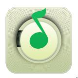 天天静听音乐播放器不闪退版v1.0.0 高品质版