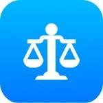 微务民法典正式版v1.0.2 手机版