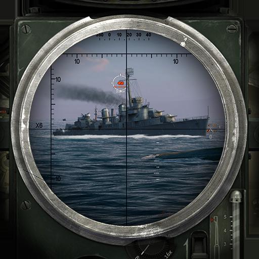 巅峰战舰充值折扣平台手机版v5.9.0v5.9.0  最划算版