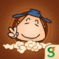 爱上古诗app安卓免费版v1.1.1 最新版