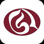 云上噶尔app融媒版v1.1.5 特色版