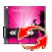 蒲公英H.264视频格式转换器绿色中文版v9.4.5.0最新版