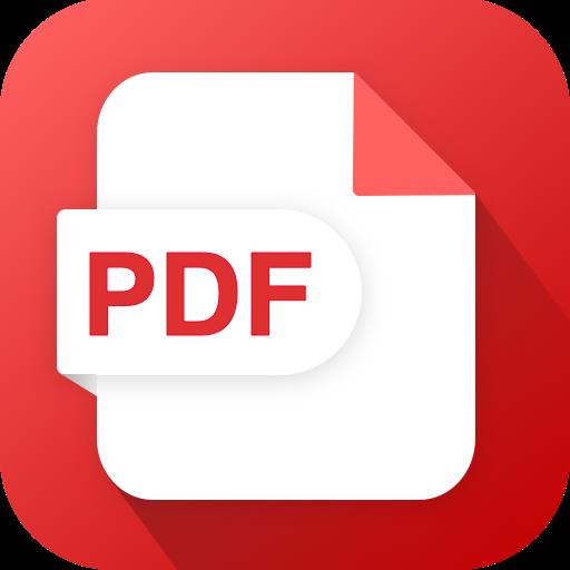 免费PDF转换阅读器全能版v3.0 手机版