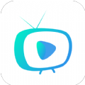 i看TV纯净去广告版v1.0.0 免费版