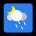 天气预报神器精准版v1.1.1 最新版