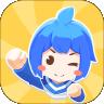 奇境大冒险App手机版v1.0 最新版