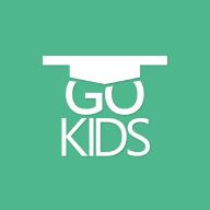 童学网App最新版v1.1.8 安卓版