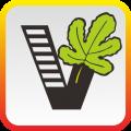 我要自学网网站安卓客户端v1.7.15 最新版