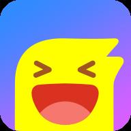 聚爽游戏盒子BT福利版v1.0.4 最新版
