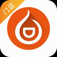 滴滴健康门店管理软件v3.9.4 特别版