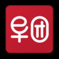 早团app社群电商平台v2.1.1 最新版v2.1.1 最新版