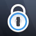 Mi相册隐私加密版v1.0.0 免费版