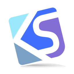 昆山视窗注册登录版v1.3.8 最新版